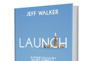 Portfolio for Book Cover Graphic Design