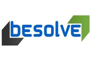 Portfolio for Besolve Solutions