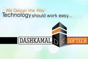 Portfolio for Designing, Development Ecommerce Service