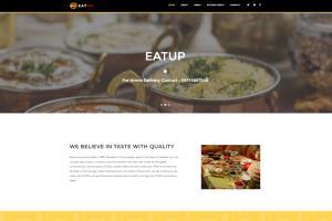 Restaurant Web.
