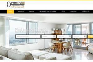 Portfolio for PSD to HTML5 CSS3