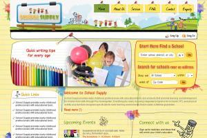 Portfolio for E Commerce Portal Development