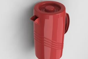 Portfolio for 3D CAD Designer