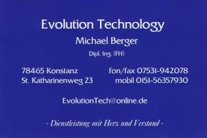 Portfolio for Innovation Design and Art of Engineering