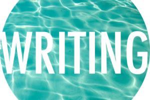 Portfolio for Writer. Hustler. Full-time friend.