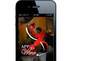 Portfolio for Android | iphone | ipad | Mobile app