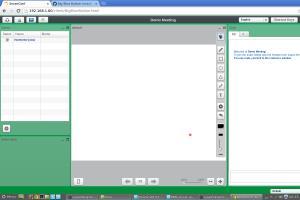 Portfolio for Wordpress plugin