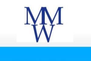 Portfolio for Social Media Marketer/ Content Marketer