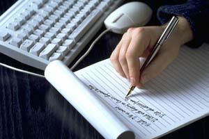 Portfolio for Web Content Writing   SEO Web Content
