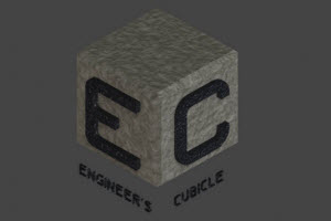 Portfolio for 3D CAD freelance designer