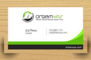 Portfolio for Graphic Designer   Photoshop & Illustrat