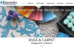 Portfolio for Art Director/Web Design
