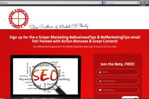 Portfolio for Handle The SEO For Your Site.