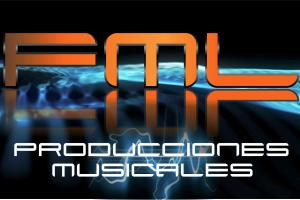 Portfolio for Music Production