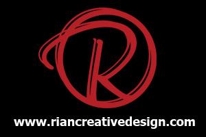 Portfolio for Graphic Design/Web Design