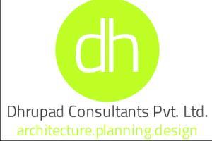 Portfolio for Urban Planner  Architect
