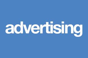Portfolio for Advertising