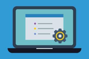 Portfolio for Enterprise Content Management