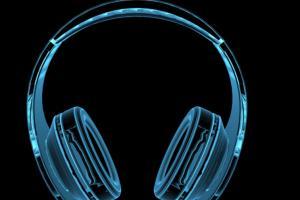 Portfolio for Audio transcription and Proof Reading