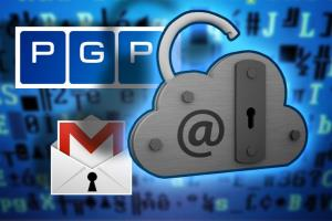 Portfolio for Cloud Infrastructure and Security