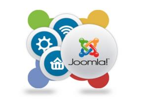 Portfolio for Joomla Development