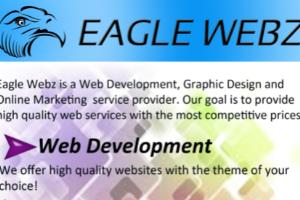 Portfolio for Wordpress, PHP, HTML, CSS Specialist
