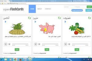 Arabic Translator Freelancers - Guru