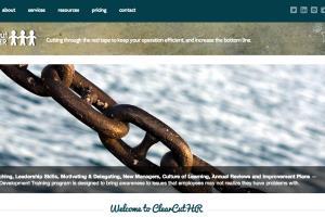 Portfolio for Professional Web & Graphic Designer