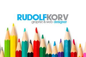 Portfolio for Loyal Graphic Designer - One Stop Shop