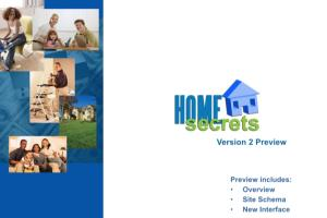 Portfolio for Internet Marketing and Data Expert