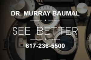 Responsive One Page Wordpres site for optometrist