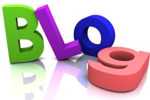 Portfolio for Website copy