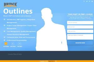 Portfolio for UI & UX Designer