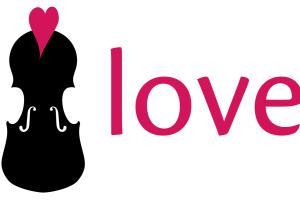 Portfolio for Logo Design - Modern, Slick and Clean