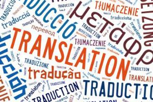 Portfolio for Experienced Native Turkish Translator