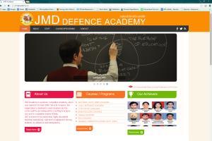 JMD Academy