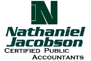 Portfolio for Tax, Accounting, Business Plan Experts