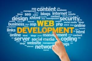 Portfolio for Expert web development team (ab-soft.us)