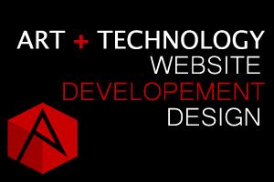 Portfolio for System & Web Development