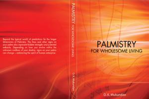 Portfolio for Page & Book Design