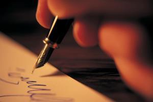 Portfolio for Content Writer, SEO Expert, Social Media