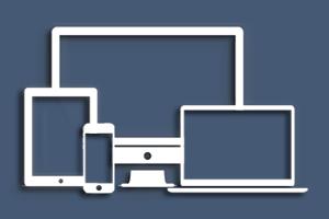 Portfolio for Web Responsive Design & Development