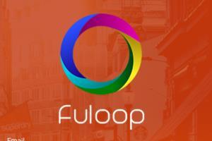 Portfolio for Android, iOS, Xamarin, Asp.NET,PHP