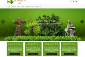 Portfolio for Website & Mobile Application Development