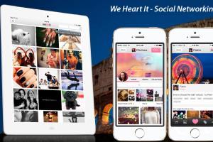 Portfolio for iOS Guru