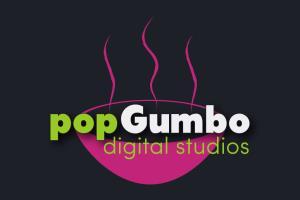 Portfolio for Logo / Branding / Graphic Design