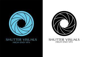 Portfolio for Logo & App Design