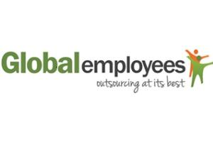 Portfolio for GlobalEmployees-Outsourcing at its Best!