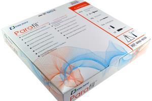 Prime Dental Package Design