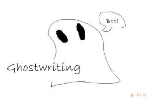 Portfolio for Proofreading and Editing